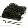 E-14-50-B-1000 Cable Ties