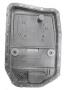 SF-36387 Transmission Filter