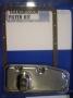 M-7752 Filter Kit