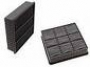 M-2176 Cabin Air Filter
