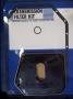 M-7785 Filter Kit