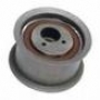 L-0011 Timing Belt Idler