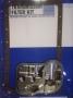 M-7783 Filter Kit