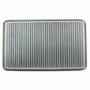 M-0520 Cabin Air Filter