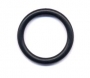 T-35445 Thermostat Gasket