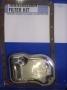 M-7725 Filter Kit