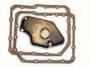 M-7728-D Filter Kit
