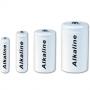 AT-GP27A Batteries