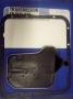 M-7751F Filter Kit