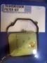 M-7726 Filter Kit