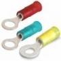 E-IRY10-N-1000 Nylon Ring